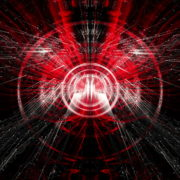 Bright-Red-Glowing-dimensonal-orb-effect-on-motion-background-VJ-Loop_009 VJ Loops Farm