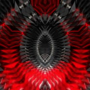 Evil-Tooth-Geometry-Radial-Stage-Cat-Eye-Video-Art-VJ-Loop-2_004 VJ Loops Farm