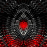Evil-Tooth-Geometry-Radial-Stage-Cat-Eye-Video-Art-VJ-Loop-2_007 VJ Loops Farm
