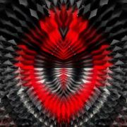 Evil-Tooth-Geometry-Radial-Stage-Cat-Eye-Video-Art-VJ-Loop-2_008 VJ Loops Farm
