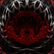 Fat-Red-Transformer-Circle-Stage-Video-Art-VJ-Loop_002 VJ Loops Farm