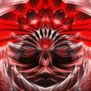 Fat-Red-Transformer-Circle-Stage-Video-Art-VJ-Loop_004 VJ Loops Farm