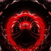 Fat-Red-Transformer-Circle-Stage-Video-Art-VJ-Loop_005 VJ Loops Farm
