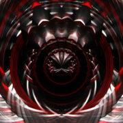 Fat-Red-Transformer-Circle-Stage-Video-Art-VJ-Loop_007 VJ Loops Farm