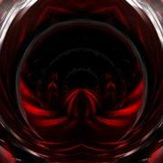 Fat-Red-Transformer-Circle-Stage-Video-Art-VJ-Loop_008 VJ Loops Farm
