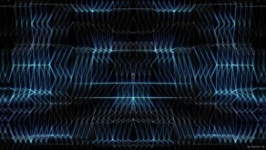 vj video background Fluctuating-blue-motion-laser-lines-effect-on-Circle-black-motion-background-VJ-Loop-3_003