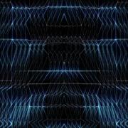 Fluctuating-blue-motion-laser-lines-effect-on-Circle-black-motion-background-VJ-Loop-3_009 VJ Loops Farm