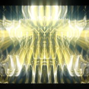 Gleaming-liquid-dimensional-light-Symmetry-Pattern-effect-on-motion-background-Video-Art-VJ-Loop_002 VJ Loops Farm
