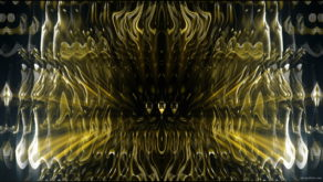 vj video background Gleaming-liquid-dimensional-light-Symmetry-Pattern-effect-on-motion-background-Video-Art-VJ-Loop_003