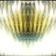 Gleaming-liquid-dimensional-light-Symmetry-Pattern-effect-on-motion-background-Video-Art-VJ-Loop_004 VJ Loops Farm