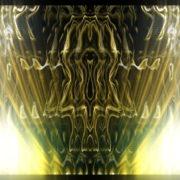 Gleaming-liquid-dimensional-light-Symmetry-Pattern-effect-on-motion-background-Video-Art-VJ-Loop_005 VJ Loops Farm