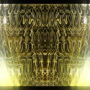 Gleaming-liquid-dimensional-light-Symmetry-Pattern-effect-on-motion-background-Video-Art-VJ-Loop_006 VJ Loops Farm