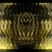 Gleaming-liquid-dimensional-light-Symmetry-Pattern-effect-on-motion-background-Video-Art-VJ-Loop_007 VJ Loops Farm