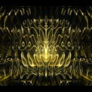 Gleaming-liquid-dimensional-light-Symmetry-Pattern-effect-on-motion-background-Video-Art-VJ-Loop_008 VJ Loops Farm