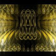 Gleaming-liquid-dimensional-light-Symmetry-Pattern-effect-on-motion-background-Video-Art-VJ-Loop_009 VJ Loops Farm