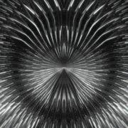 Luzztro-Decor-Radial-Video-Motion-Background-White-Lines-VJ-Loop_001 VJ Loops Farm