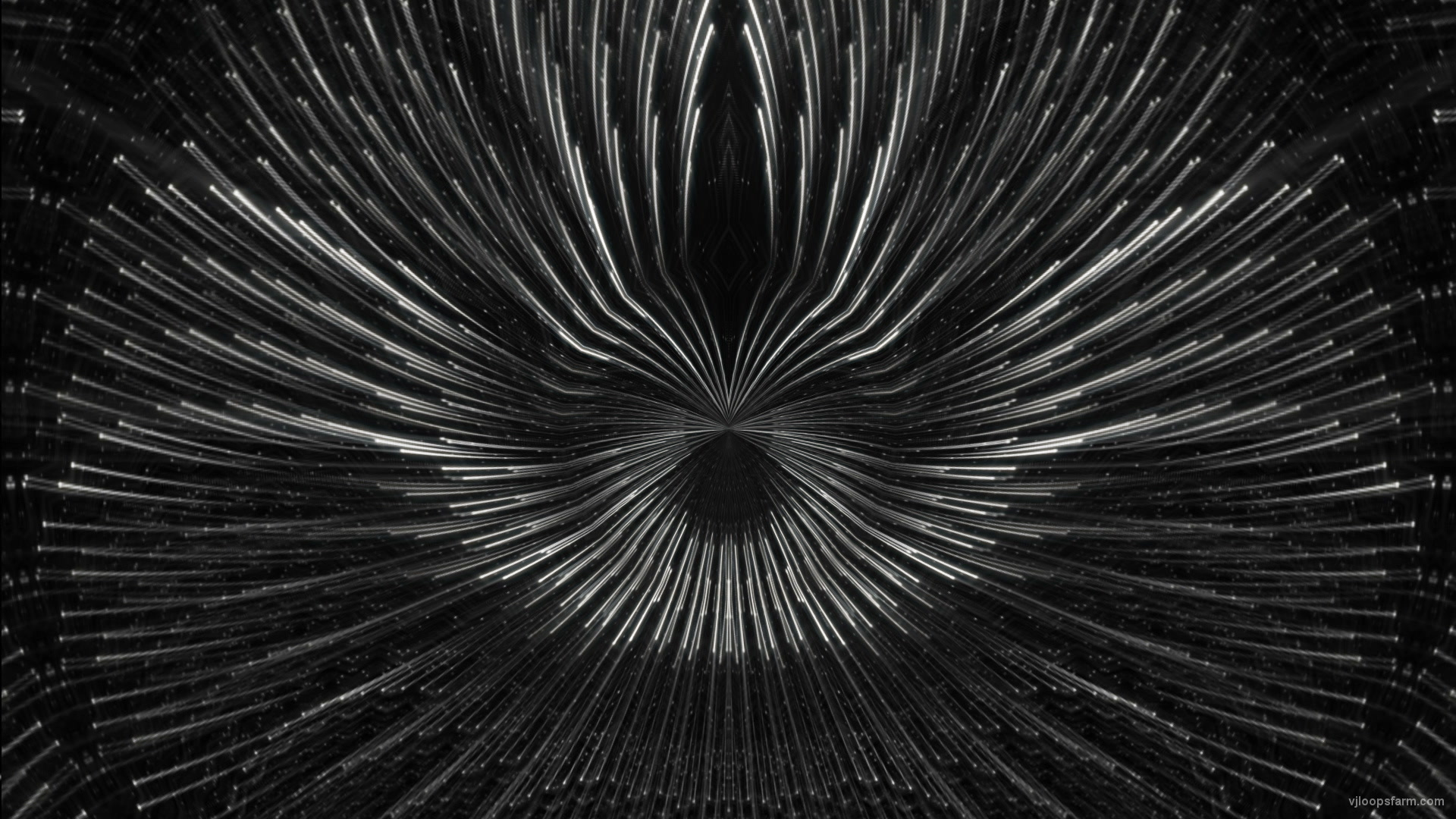 vj video background Luzztro-Decor-Radial-Video-Motion-Background-White-Lines-VJ-Loop_003