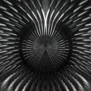 Luzztro-Decor-Radial-Video-Motion-Background-White-Lines-VJ-Loop_006 VJ Loops Farm