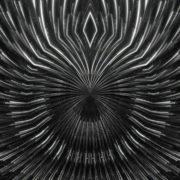 Luzztro-Decor-Radial-Video-Motion-Background-White-Lines-VJ-Loop_009 VJ Loops Farm