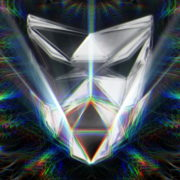Mask-RGB-polygonal-strobing-effect-visuals-vj-loop-video-art-vj-loop_001 VJ Loops Farm
