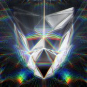 Mask-RGB-polygonal-strobing-effect-visuals-vj-loop-video-art-vj-loop_002 VJ Loops Farm