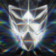 vj video background Mask-RGB-polygonal-strobing-effect-visuals-vj-loop-video-art-vj-loop_003