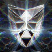 Mask-RGB-polygonal-strobing-effect-visuals-vj-loop-video-art-vj-loop_004 VJ Loops Farm