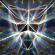 Mask-RGB-polygonal-strobing-effect-visuals-vj-loop-video-art-vj-loop_005 VJ Loops Farm