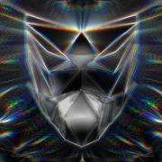 Mask-RGB-polygonal-strobing-effect-visuals-vj-loop-video-art-vj-loop_008 VJ Loops Farm