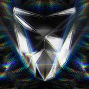 Mask-RGB-polygonal-strobing-effect-visuals-vj-loop-video-art-vj-loop_009 VJ Loops Farm