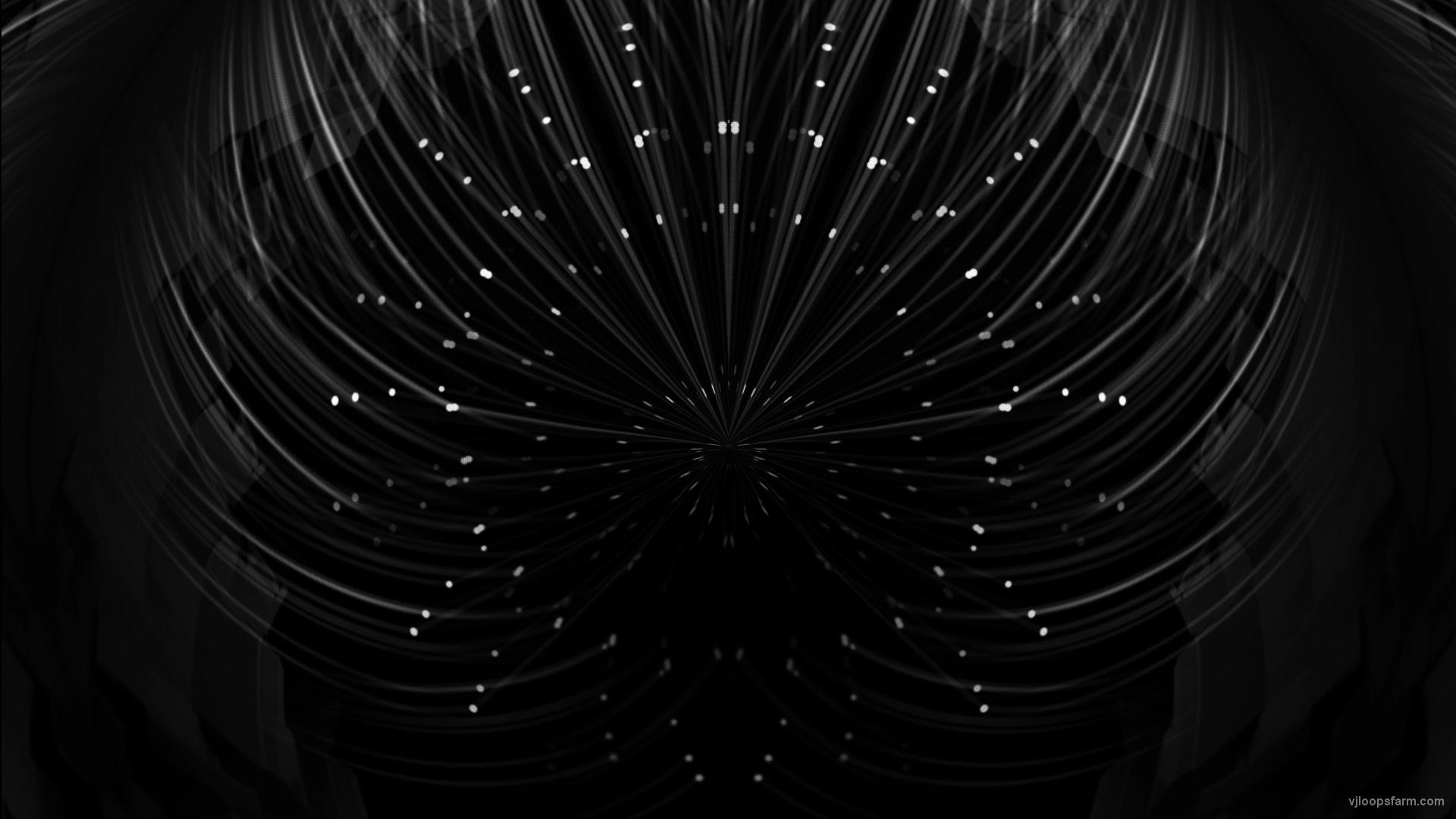 vj video background Radial-Circle-Points-beats-light-lines-Video-Art-VJ-Loop_003