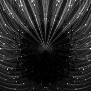 Radial-Circle-Points-beats-light-lines-Video-Art-VJ-Loop_006 VJ Loops Farm