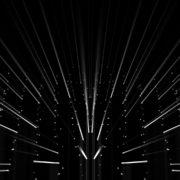 Rave-Rays-120fps-Video-Vj-Loop-Smart-Lines_002 VJ Loops Farm