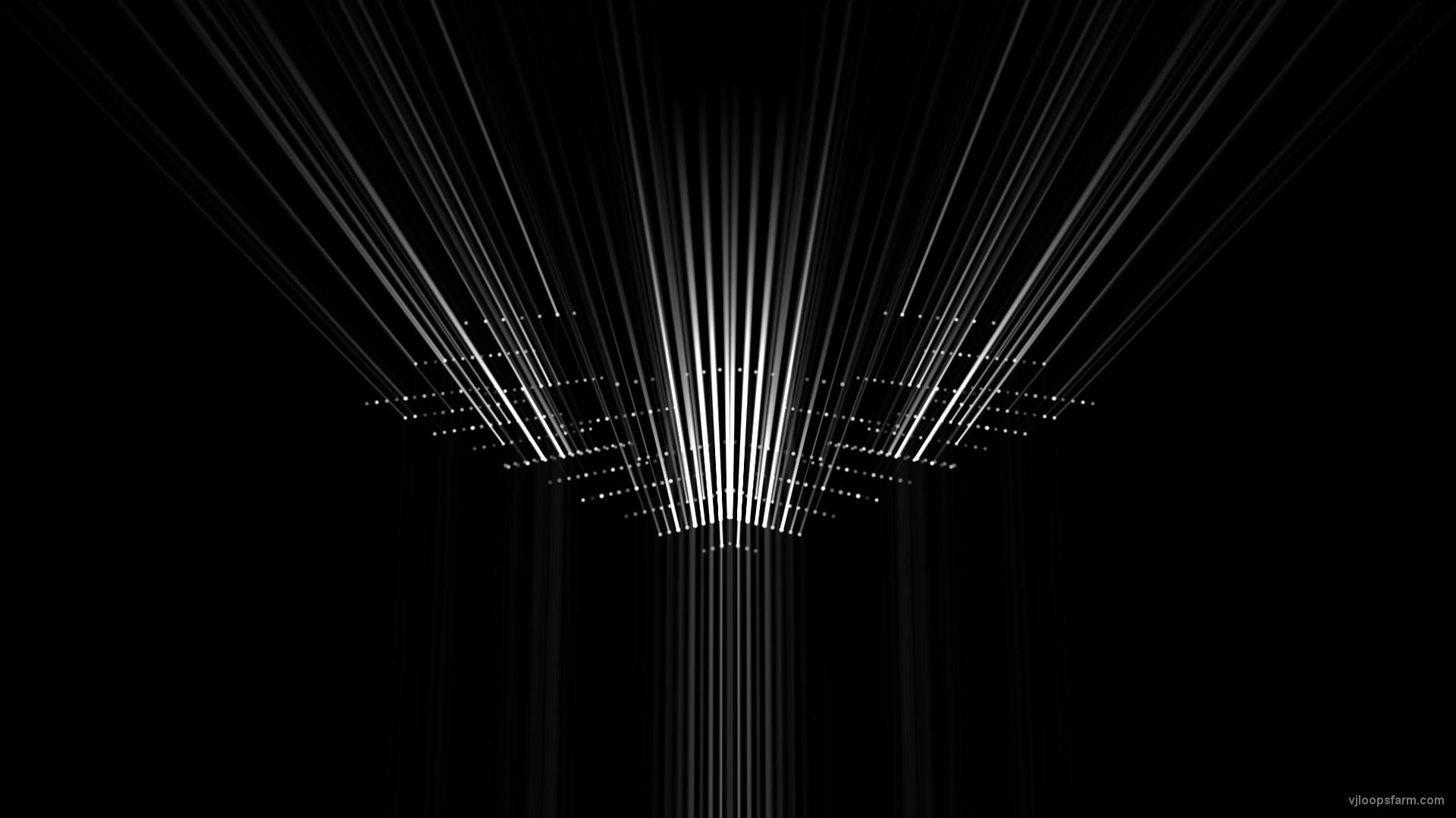 vj video background Rave-Rays-120fps-Video-Vj-Loop-Smart-Lines_003