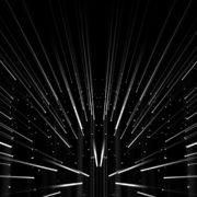 Rave-Rays-120fps-Video-Vj-Loop-Smart-Lines_004 VJ Loops Farm