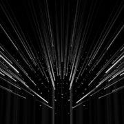 Rave-Rays-120fps-Video-Vj-Loop-Smart-Lines_005 VJ Loops Farm