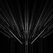Rave-Rays-120fps-Video-Vj-Loop-Smart-Lines_006 VJ Loops Farm