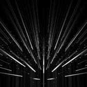 Rave-Rays-120fps-Video-Vj-Loop-Smart-Lines_007 VJ Loops Farm