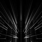 Rave-Rays-120fps-Video-Vj-Loop-Smart-Lines_009 VJ Loops Farm