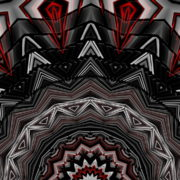 Red-Radial-Bridge-Kaleidoscopic-Full-HD-Motion-Background-Video-Art-VJ-Loop_001 VJ Loops Farm