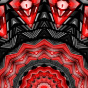 Red-Radial-Bridge-Kaleidoscopic-Full-HD-Motion-Background-Video-Art-VJ-Loop_002 VJ Loops Farm