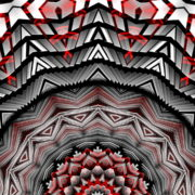 Red-Radial-Bridge-Kaleidoscopic-Full-HD-Motion-Background-Video-Art-VJ-Loop_004 VJ Loops Farm