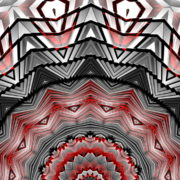 Red-Radial-Bridge-Kaleidoscopic-Full-HD-Motion-Background-Video-Art-VJ-Loop_005 VJ Loops Farm