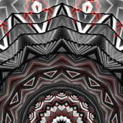 Red-Radial-Bridge-Kaleidoscopic-Full-HD-Motion-Background-Video-Art-VJ-Loop_006 VJ Loops Farm