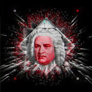 Red-Sebastian-Bach-Face-mask-motion-graphics-art-vj-loop_005 VJ Loops Farm
