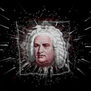 Red-Sebastian-Bach-Face-mask-motion-graphics-art-vj-loop_007 VJ Loops Farm
