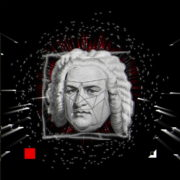 Red-Sebastian-Bach-Face-mask-motion-graphics-art-vj-loop_009 VJ Loops Farm