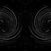 Red-black-twirl-eyes-stobe-Art-3d-Abstraction-VJ-Loop_001 VJ Loops Farm