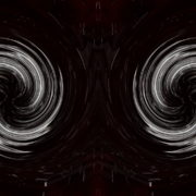 Red-black-twirl-eyes-stobe-Art-3d-Abstraction-VJ-Loop_004 VJ Loops Farm