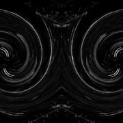 Red-black-twirl-eyes-stobe-Art-3d-Abstraction-VJ-Loop_006 VJ Loops Farm